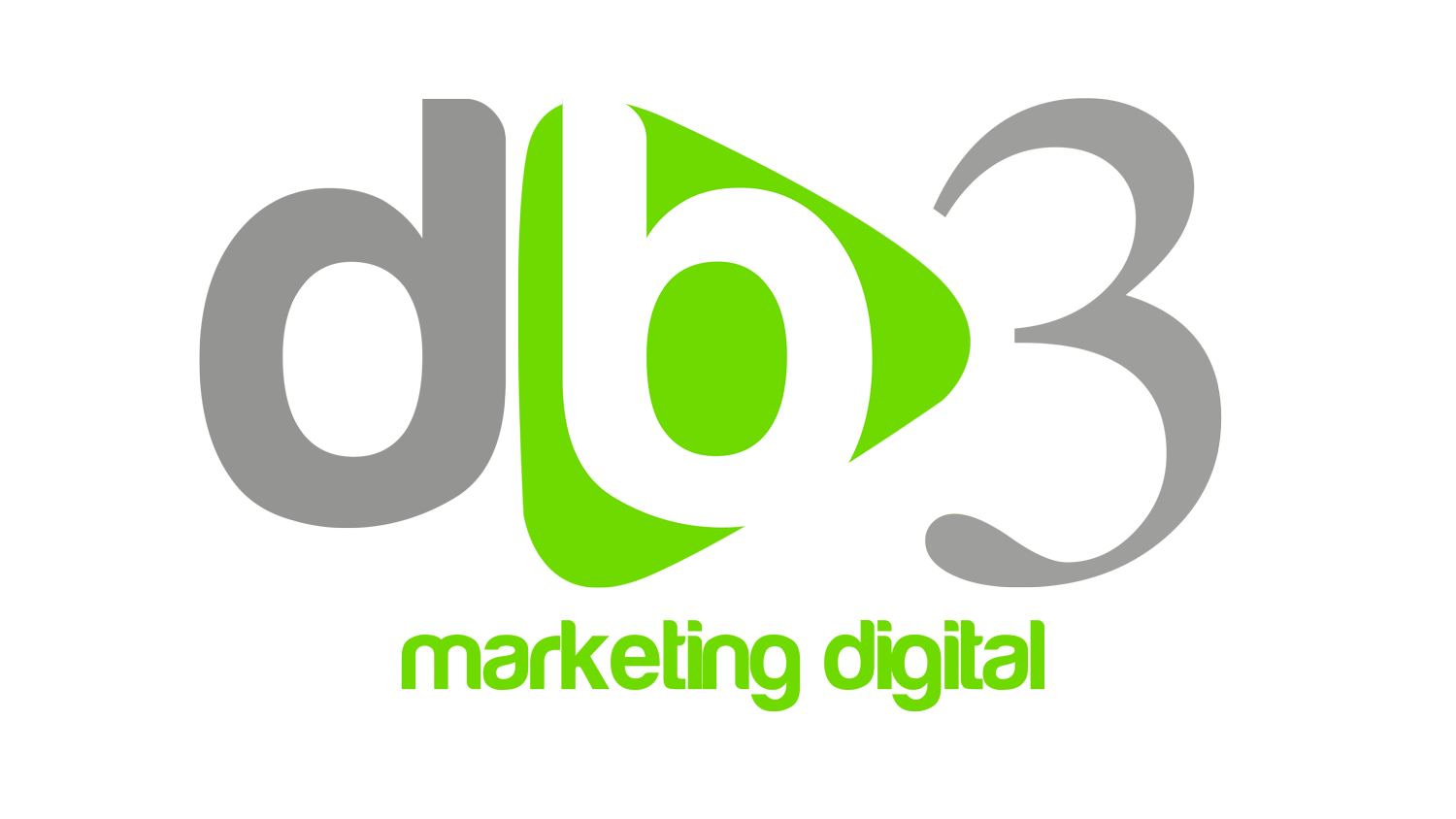 db3 marketing digital